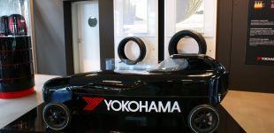 Sklep Yokohama - autor HAJ$U