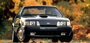 84_MustangSVO_przod2