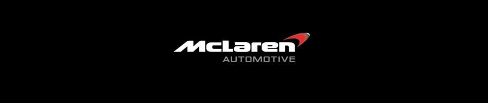 McLaren_Automotive_logo