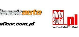 Partnerzy_logos