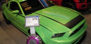 4-gotta-have-it-green-ford-mustang-rtr-