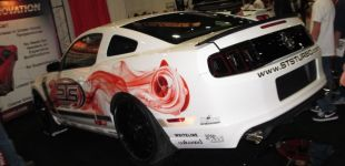 7-white-ford-mustang-sts-turbo