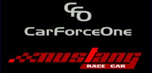 CarForceOne wchodzi do gry w MRC!