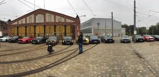 Niedziela we Wrocławiu