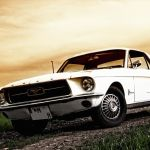 1967 Ford Mustang Ultimate Guide