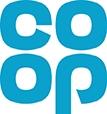 CO-OP_LOGO_BLUE_RGB_40mm