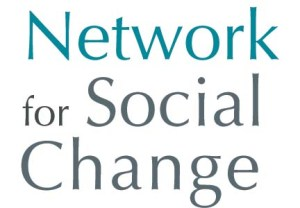 network-for-social-change