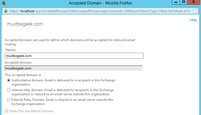 how to add email address to my wix domain