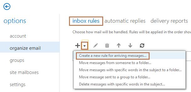 2.-Create-Rule.png