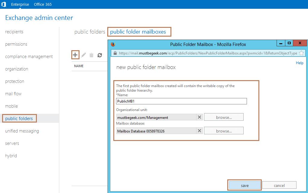 New-Public-Folder.png