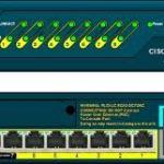 Reset Password in Cisco ASA Firewall