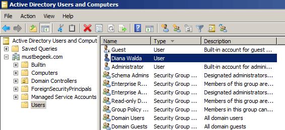 user-list