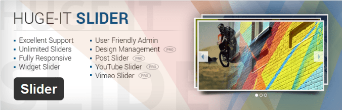 5 Most Popular WordPress Slider Plugins