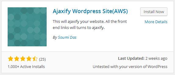 Setup Comment Submission Without Page Reload in WordPress