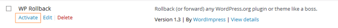 activate-rollback