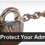 How to Hide WordPress Admin Login Page