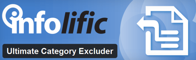 ultimate-category-excludre Adding Adults Only Age Verification in WordPress Site