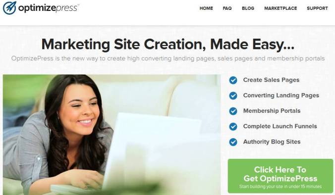 optimizepress-the-5-best-wordpress-plugins-for-creating-landing-pages-without-coding-skills