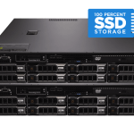 What is SSD Hosting? Top 3 SSD Hosting Providers