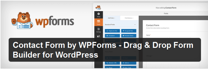Allow visitors to submit posts to your WordPress website