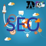 13 Basic Rules of SEO Which Every Bloggers Must Follow
