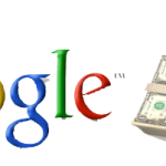 How To Get Google AdSense Approval In a Legit Way