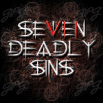 The 7 Deadly Sins Which Beginner WordPress Developers Make