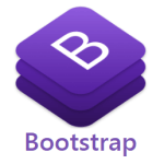 How to Add Bootstrap to WordPress Themes