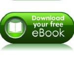 How to Allow Your Visitors to Download eBook in WordPress