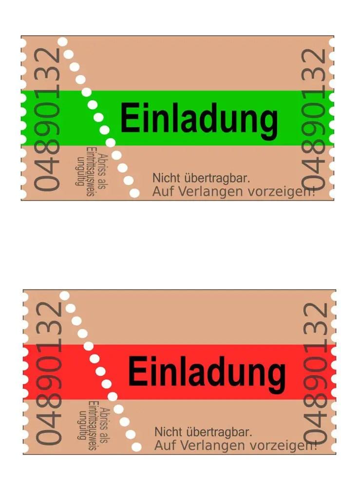 Geburtstagskarte Vorlage  Vorlagen und Formulare