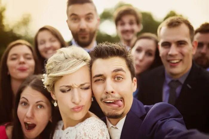 Lustig Hochzeitsrede  Vorlagen und Formulare