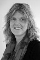 Anna Umberg, M.A.