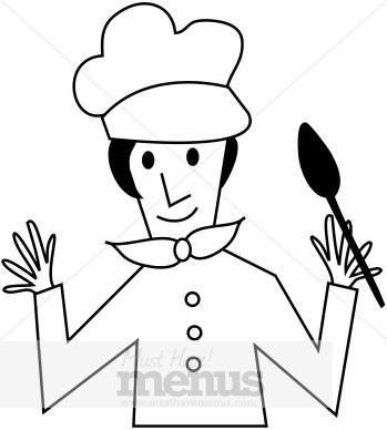 Define Kitchen Uniform