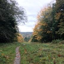 Lord Hill Regional Park