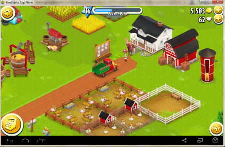 Preview - How to Play HayDay on PC
