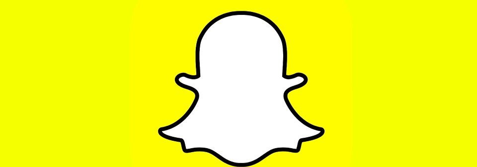8 Things You Need to Know About Snapchat