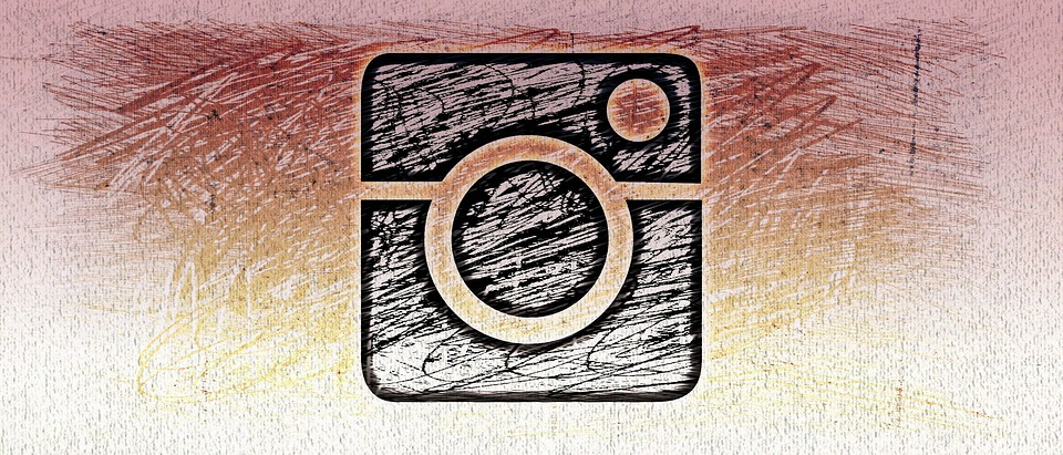 This is how you can disable or delete instagram account