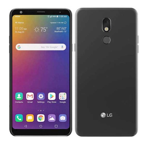 LG Stylo 5 Best Phones in MetroPCS
