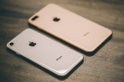 iPhone 8 Best Phones in MetroPCS