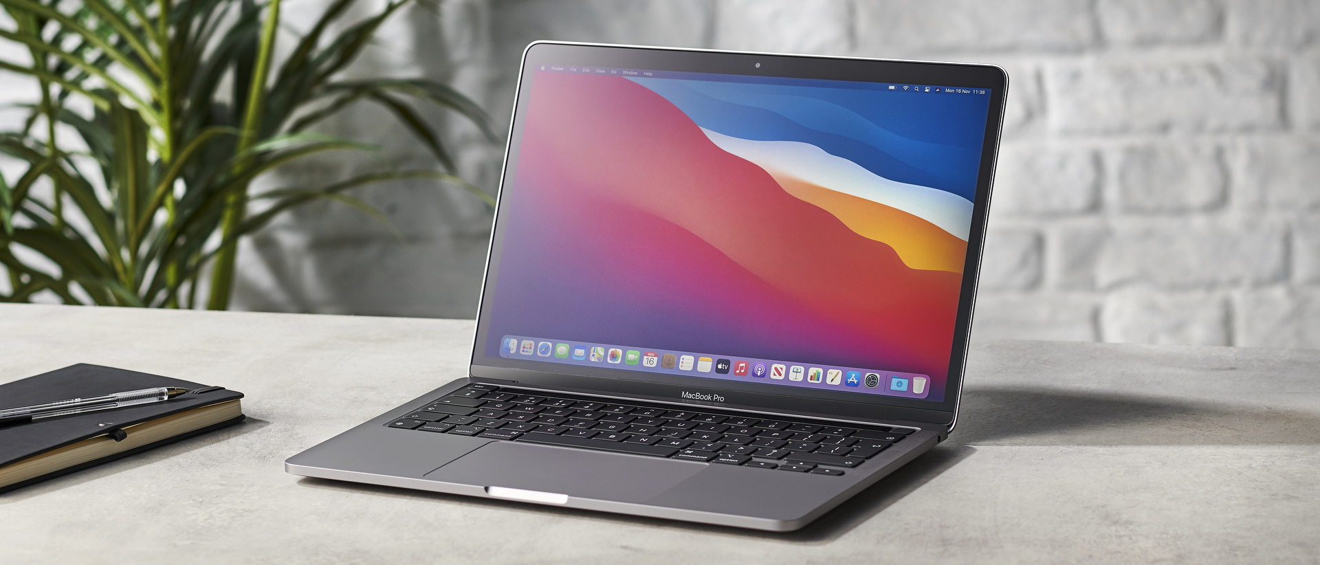 9 Best Apps and Software for MacBook that Can Boost Its Performance