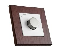 Modern Dimmer Switches