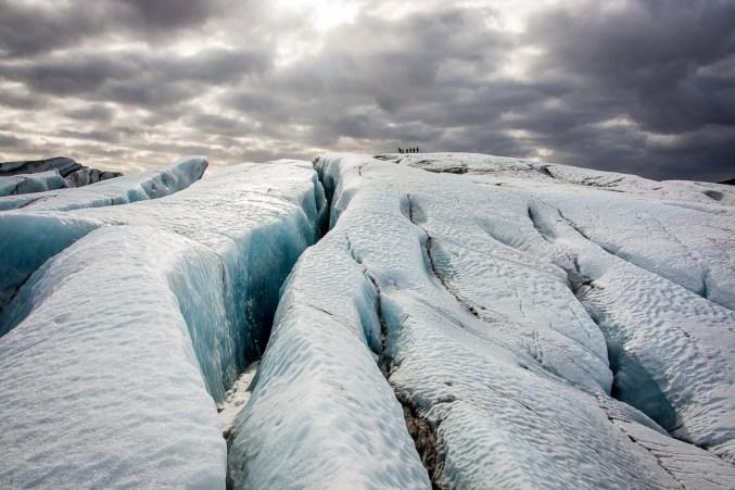 glacier-hike-from-reykjavik-gallery (7)