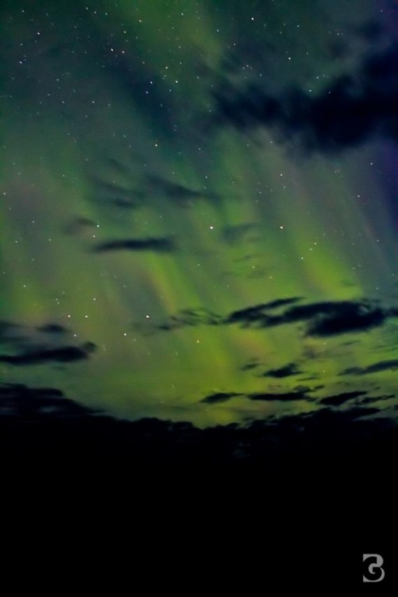 northern_lights_basia003