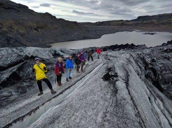 glacier-expedition-on-solheimajokull-8