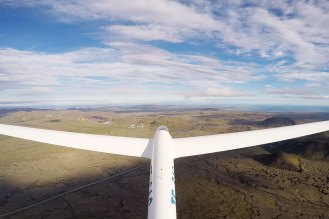 glider-adventure-flight-reykjavik-iceland-4