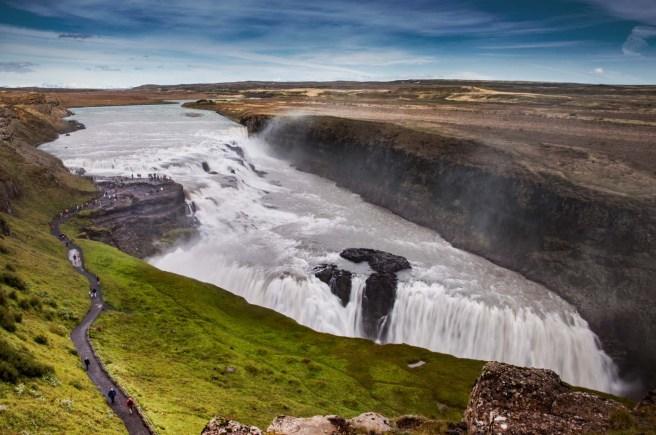 gullfoss-waterfall-03