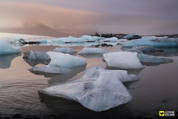 icebergs-ss
