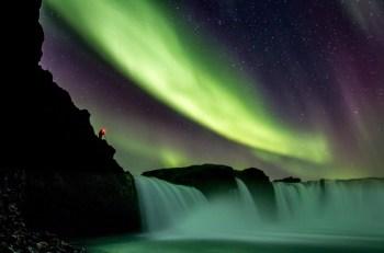 northernlights-web-e1446552880249
