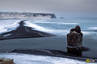 reynisfjara-black-sand-beach