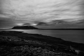 Iceland, 2013 / © Sébastien Van Malleghem